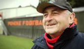 Rugby Commentator Grant Nisbett talks to Brian Kelly about his career.