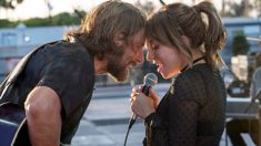 New 'A Star is Born' trailer
