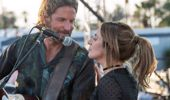 Lady Gaga is the latest A Star is Born Star ... watch the trailer for the latest remake of this classic 1937 film