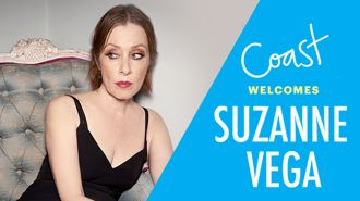 Suzanne Vega announces first New Zealand tour in 25 years