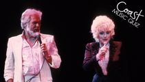The Country Classics Music Quiz