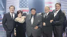America's Got Talent winner tragically passes away at 42