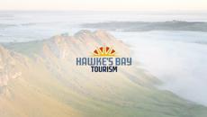 Win a taste of Hawke's Bay!