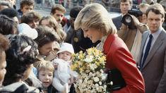 Royal stylist reveals Diana's haircut secrets