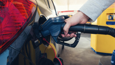 The drastic measures that New Zealanders are taking to avoid the fuel tax