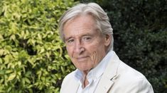 Coronation St star Bill Roache reveals how he got over his daughter's death in a week