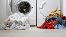 The simple laundry hack