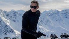 New James Bond film seeking Māori man for leading role