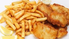 NZ's best fish and chips - as voted by you!