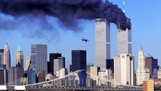 This Is A MUST Read: Take A Gander At This Amazing, But Little Known, 9-11 Story