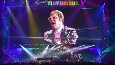 The setlist that Elton John will most likely play when he performs in New Zealand