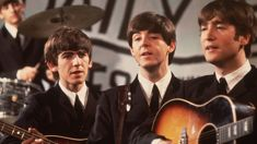 Paul McCartney has revealed why he refused to play this Beatles hit live