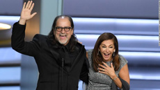 The Emmy Awards proposal