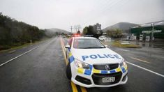 The New Zealand roads where police are most likely to pull you over!