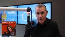 Jason's $100,000 Love The Music Countdown Music Quiz