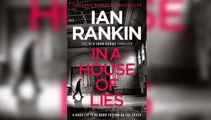 Stephanie Jones Book Review: House of Lies