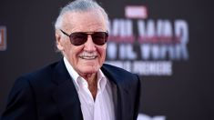 Marvel mastermind Stan Lee passes away at 95