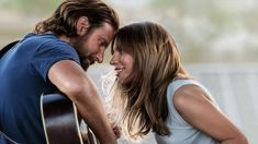 Six little known facts from Bradley Cooper's A Star Is Born