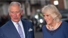 The Queen's touching speech dedicated to Prince Charles on his 70th birthday