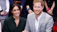 The royals that are refusing to move for Harry and Meghan