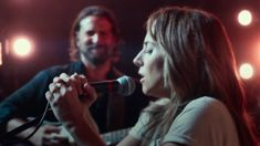 Bradley Cooper reveals an astounding fact about his directing from A Star Is Born!
