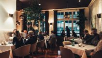 New Zealand's best restaurant