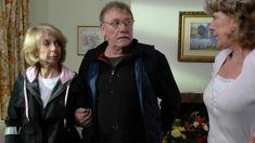 Coronation Street star passes away at 78