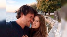 Bindi Irwin opens about her exciting engagement news