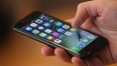 How your iPhone can save you during an emergency