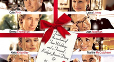 The Love Actually Music Quiz