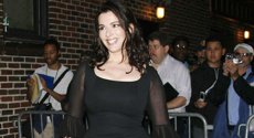 Nigella slams TV channels