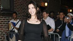 Nigella Lawson slams popular TV channels over controversial Photoshop issue