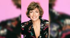 Penny Marshall passes away