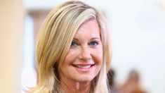Reports Olivia Newton-John 'has weeks left to live'