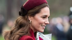 Why Kate Middleton may be spending her birthday alone this year