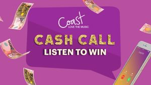 Coast Cash Call