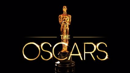 Who's up for what at the Oscars!