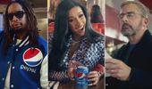 Sneak peak at ads for  Super Bowl  2019!