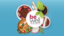 Read Mel's Column In Be Well
