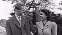 Why the Queen isn't celebrating her 67th year
