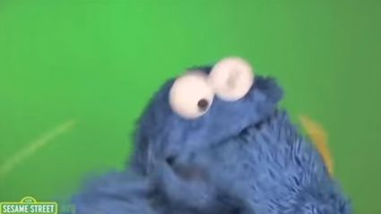 Cookie Monster's Fitit hack