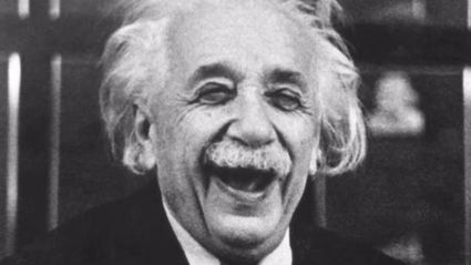 THE WORLD'S SHORTEST IQ TEST!