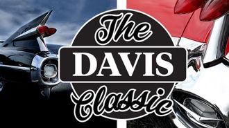 Head Along To The Inaugural Davis Classic