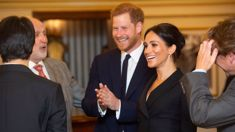 An actor that used to work with Meghan opens up about what the Duchess is really like