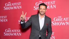 Hugh Jackman has revealed that work has started on The Greatest Showman sequel