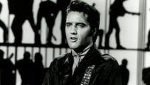 REVEALED: Plans to move Elvis Presley's Graceland home to Japan