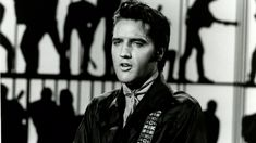 REVEALED: Plans to move Elvis Presley's Graceland home to Japan