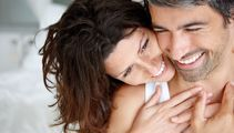 These are the 15 secrets of couples who have long and happy marriages …