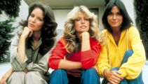 The new Charlie's Angels cast has been revealed - and we're not sure how we feel about it!