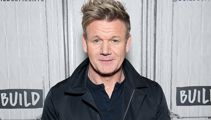 Gordon Ramsay's secret hack to get the perfect fluffy scrambled eggs will change your life